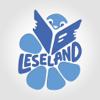 Leseland