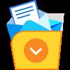 MSG Viewer for Outlook Pro - Daniel Caspi