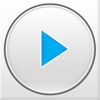MX Video Player-