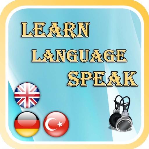 تعليم المحادثة باللغة العربية