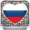 Русские Apps