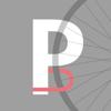 Guild inc. - BikeParks23 アートワーク