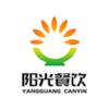 北京阳光餐饮 Wiki
