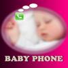 Souria HAKKAR - Baby Phone & Monitor  artwork