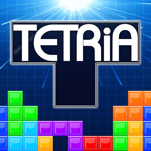 The Perfect Tetria Puzzle