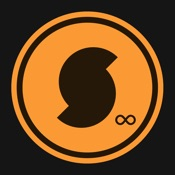 SoundHound∞ - Ricerca musicale