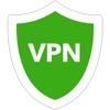 VPN - Unlimited VPN Proxy & Hotspot VPN Security vpn