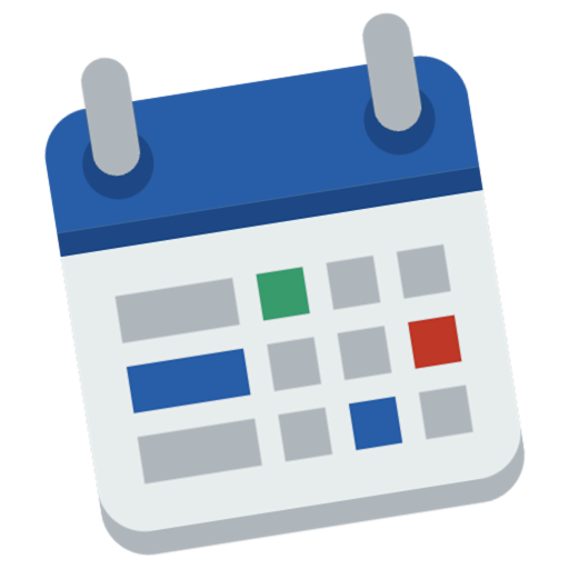 Planner Studio Pro For Mac