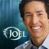 Joel Osteen for iPad