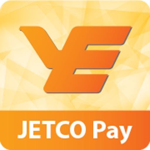 創興 JETCO Pay