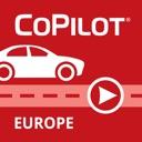 CoPilot Europa HD