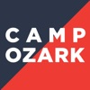 Camp Ozark Go