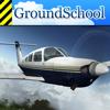 FAA Certified Flight Instructor Knowledge Test