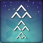 Phase Spur: Brain Puzzle icon