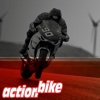 ActionBike New Generation