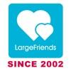 BBW Dating for Plus Size Singles & Big Curvy Woman