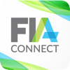 Futures Industry Association - FIA Connect App  artwork