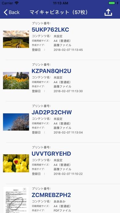 http://is4.mzstatic.com/image/thumb/Purple118/v4/f4/3b/a3/f43ba3fd-7e17-7518-fd87-2210dff95c02/source/392x696bb.jpg