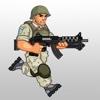 Metal Soldier Squad metal slug database
