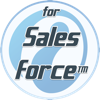 iCRM for Salesforce