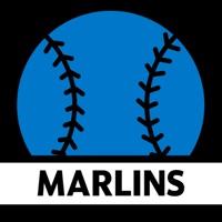 News for Marlins Baseball