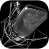 録音Voice Recorder HD -...