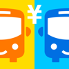 高速バス比較 - 国内の路線と最安値を検索...