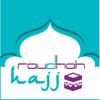 Raudhah