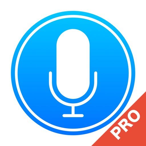 音声翻訳 360 Pro