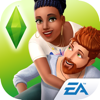 download The Sims™ Mobile