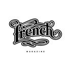 French magazine Paris icon