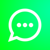 Alexander Nowak - WatchChat for WhatsApp  artwork
