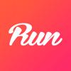 悦跑圈 - 专业的跑步运动软件