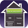 SG Progressive Calculator PRO