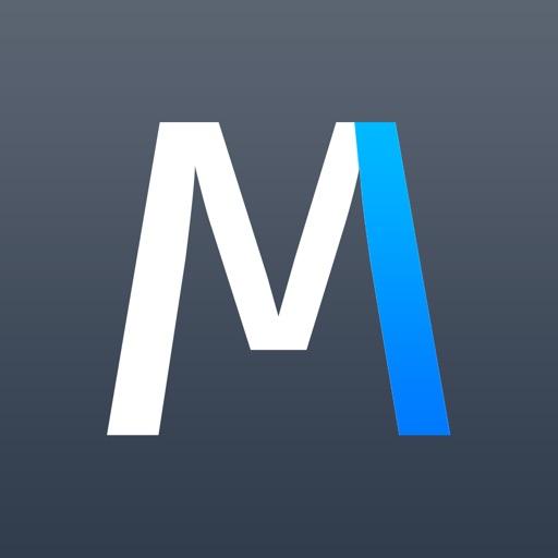 Markdown Markury
