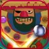 Pinball 3D -Pirate Boss 3d pinball games