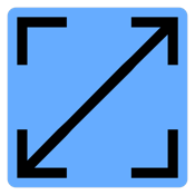 App Icon Master Creator