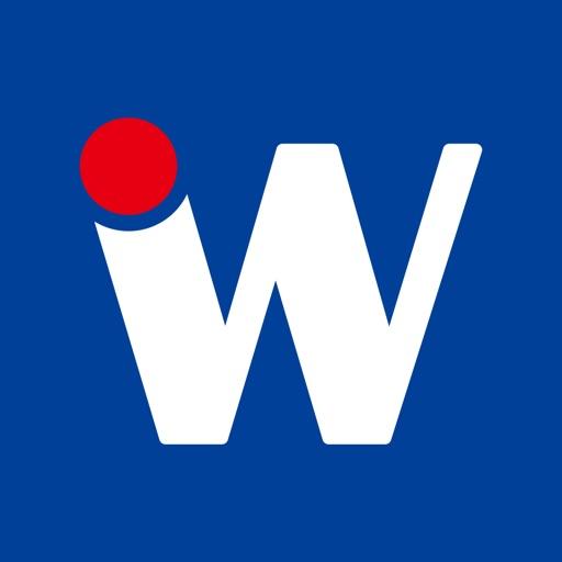 【极致阅读】iWeekly 周末画报移动读本 for iPad