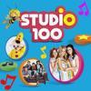 Studio 100 Sing-along Vol. 1