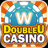 DoubleUGames Co., Ltd. - DoubleU Casino - Hot Slots  artwork