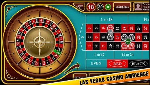 zvuk-kazino-ruletki
