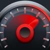 Speedometer X - HUD Navigation