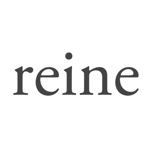 렌느 - reine