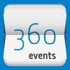 Network Digital360 - Events