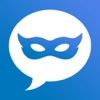 ChitChat - Anonymous Chat, meet up & hook up teen