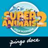 Pingo Doce Super Animais 2