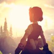 Nimian Legends : BrightRidge HD