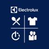 My Electrolux