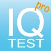 IQ Test Pro - Answers Provided