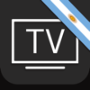Programación TV Argentina (AR)
